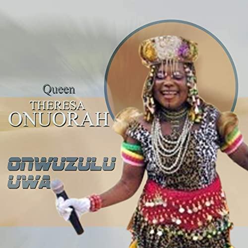 Download mixtape: Best Of Theresa Onuorah Mixtape (GREATEST THERESA ONUORAH SONGS)