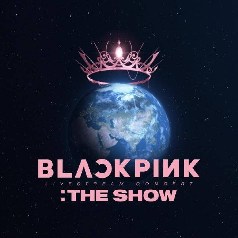 DOWNLOAD BLACKPINK – Kill This Love MP3AUDIO 320kbps