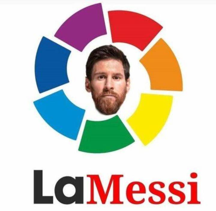 News: Three Powerful Records Lionel Messi Can Break This Season