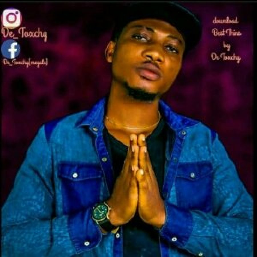 Music: De Toxchy – Best Things