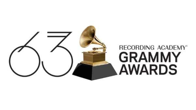 Full Winners List of GRAMMY AWARD 2021 (A MUST READ)