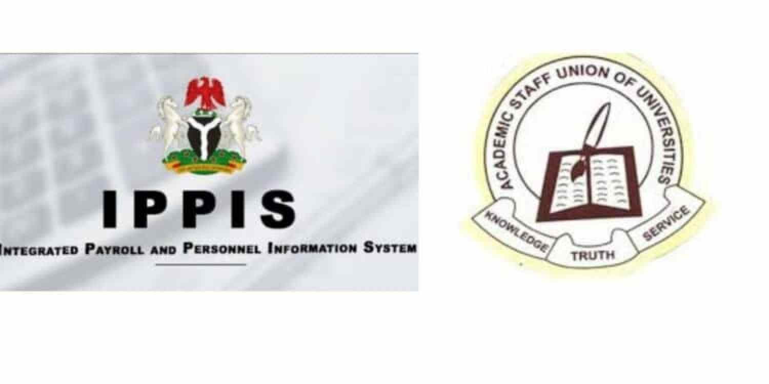 "News: ASUU Asks FG To Accept ""UTAS� Salary Payment Platform"