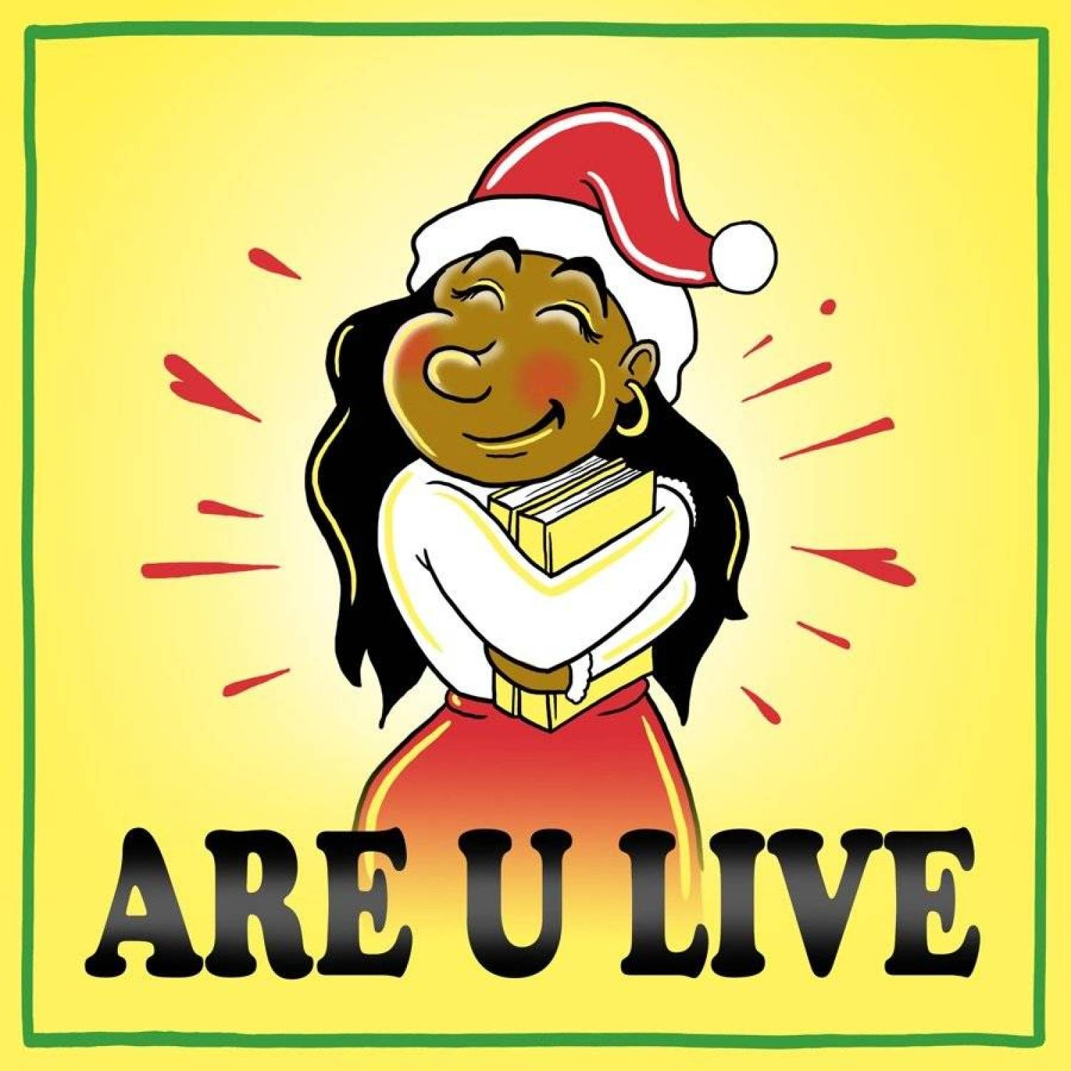 DOWNLOAD MP3: Chance the Rapper & Jeremih Ft. Valee – Are U Live