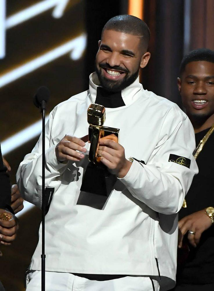 Drake's Partners With Environmentally-Friendly Start-Up To Reduce Carbon Footprint