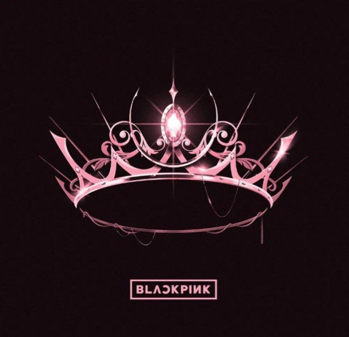BLACKPINK Ft. Cardi B – Bet You Wanna MP3 DOWNLOAD FREE