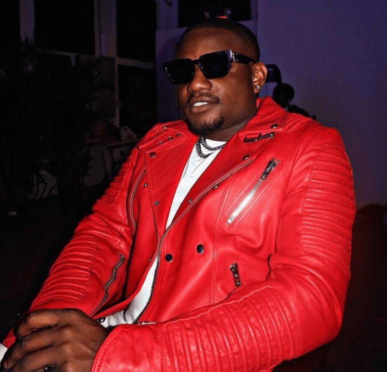 DOWNLOAD MP3: DJ Tunez – Require Ft. Olamide