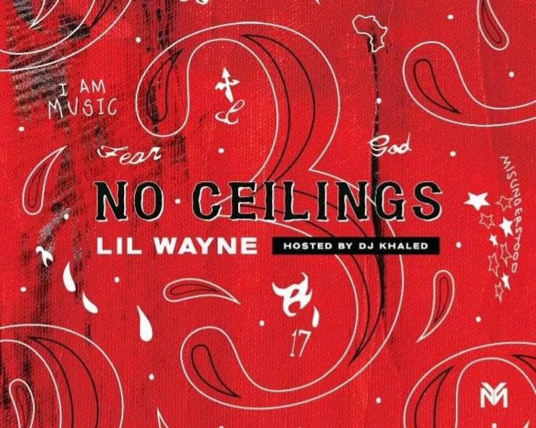 DOWNLOAD MP3: Lil Wayne Ft. Drake – BB King Freestyle