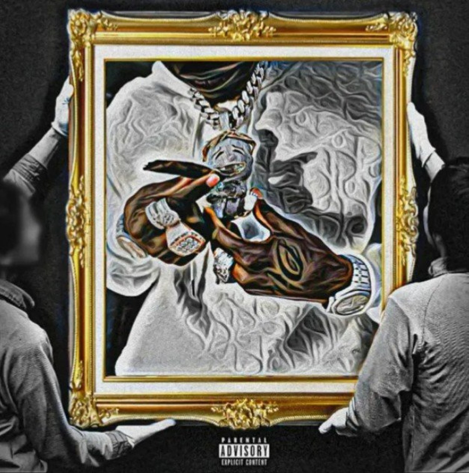 DOWNLOAD MP3: DaBaby – Masterpiece