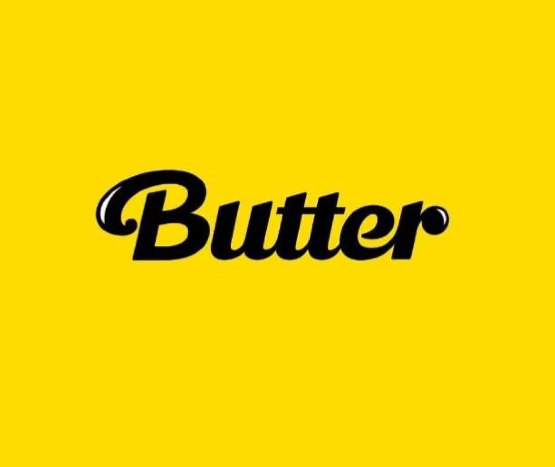 DOWNLOAD MP3: BTS – Butter Remix AUDIO 320kbps