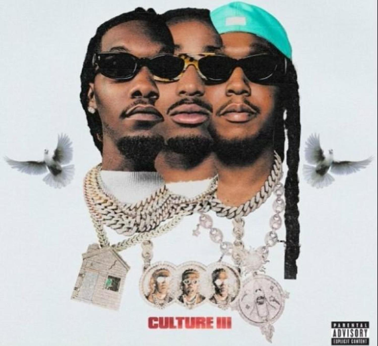 DOWNLOAD MP3: Migos ft. Justin Bieber – What You See AUDIO 320kbps
