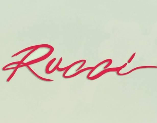 DDG – Rucci MP3 Download