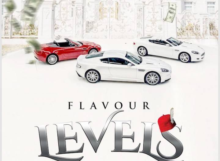 Flavour – Levels MP3 Download