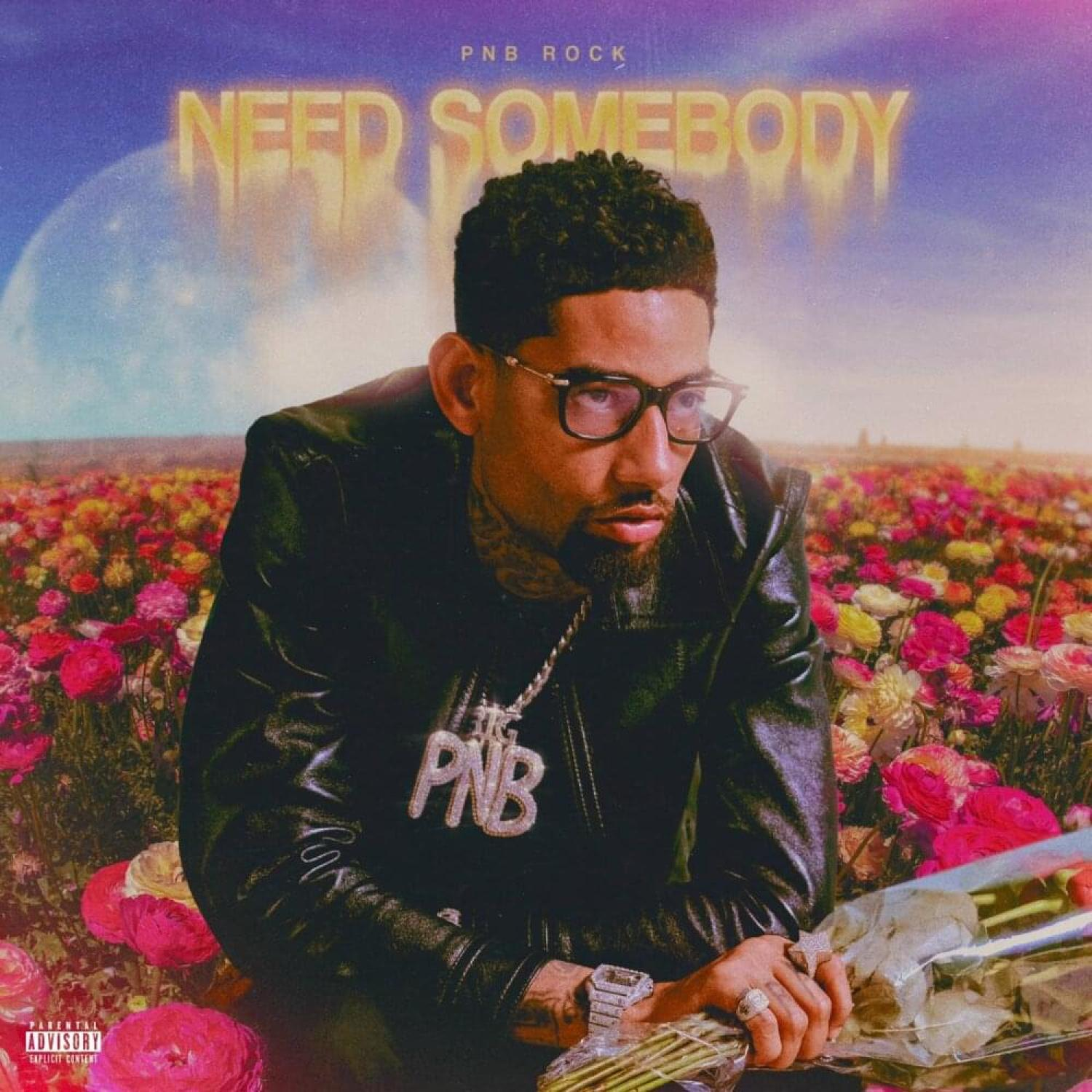 DOWNLOAD MP3: PnB Rock – Need Somebody AUDIO 320kbps