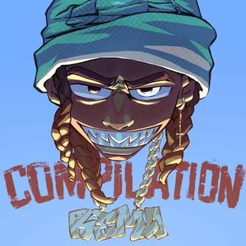 Download Album Rema – Rema Compilation