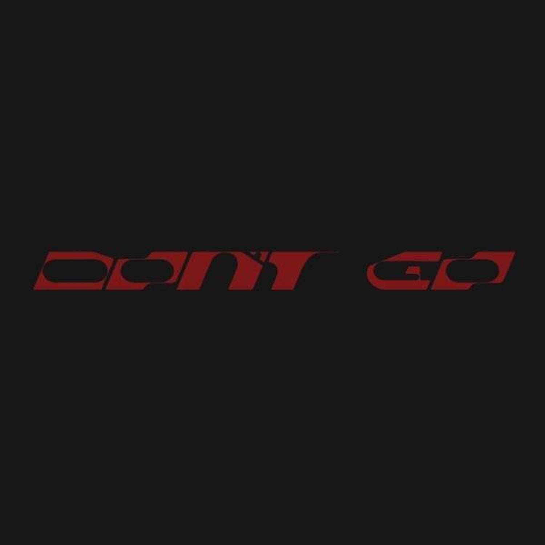 Download MP3: Skrillex Ft. Justin Bieber & Don Toliver – Don't Go