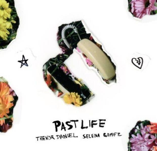 Mp3 Trevor Daniel Ft. Selena Gomez – Past Life