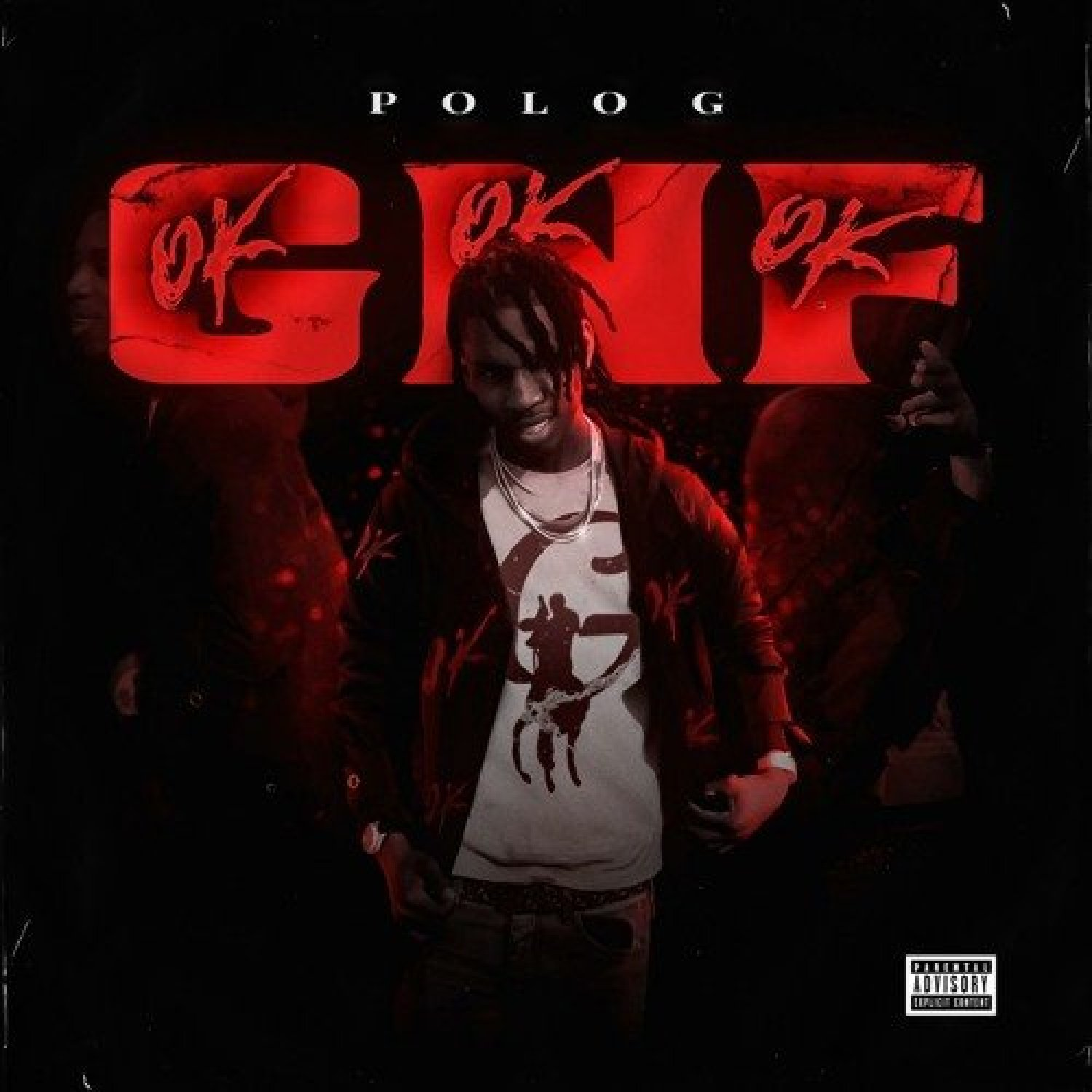 DOWNLOAD MP3: Polo G – GNF (OKOKOK) (Free MP3) AUDIO 320kbps