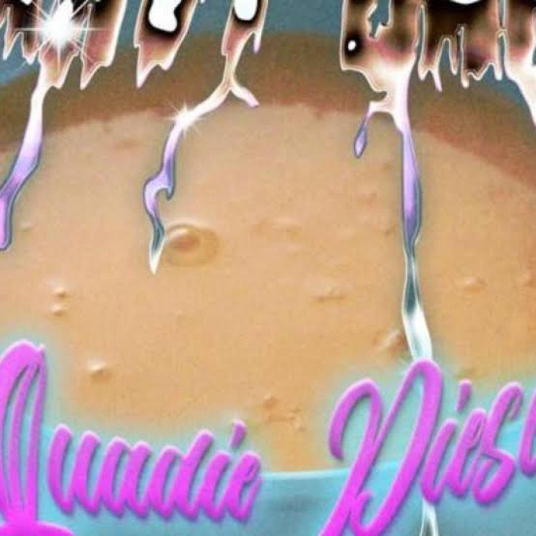 DOWNLOAD MP3: Quadie Diesel – Gravy Baby(Free MP3) AUDIO 320kbps