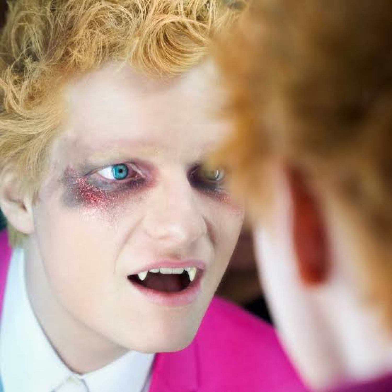 DOWNLOAD Ed Sheeran – Bad Habits MP3AUDIO 320kbps