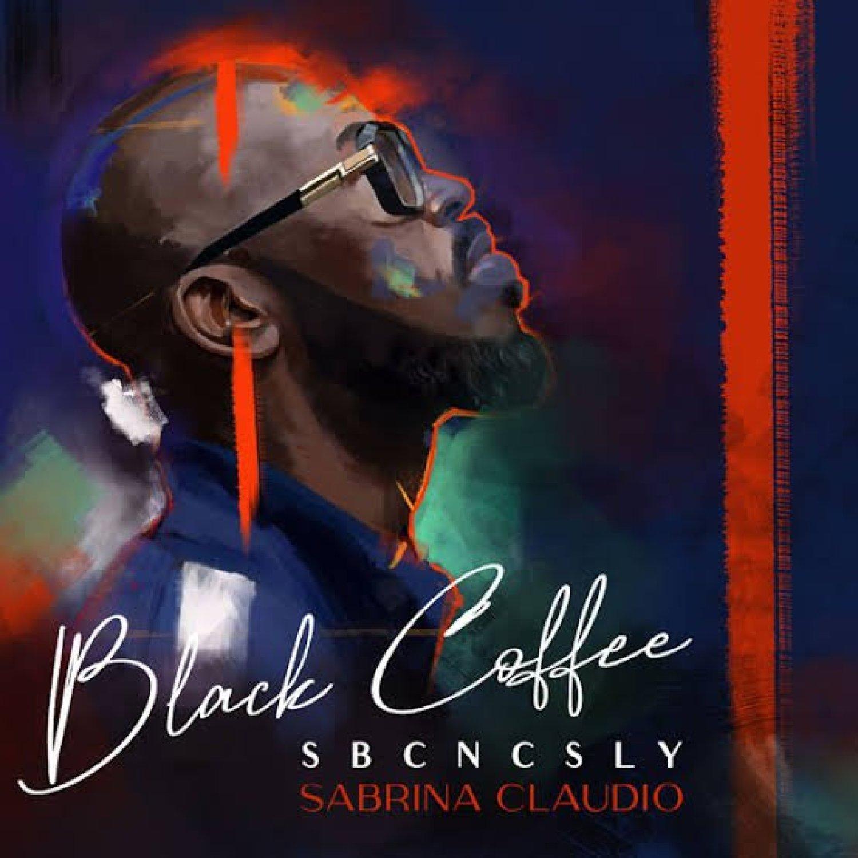 DOWNLOAD ALBUM: Black Coffee – Subconsciously ZIP Full Album MP3