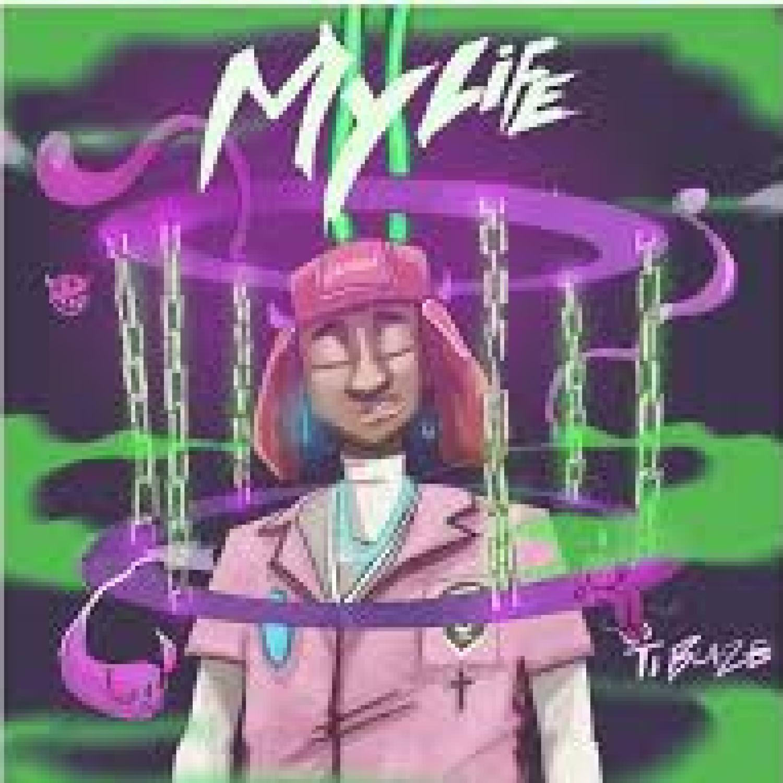 Guchi – Addicted MP3 Download AUDIO 320kbps