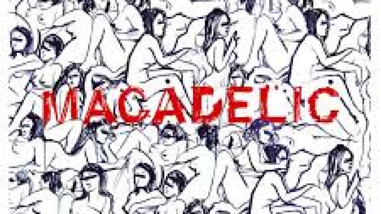Legacies Season 3 MP4 Download