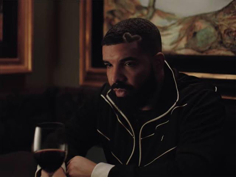 DOWNLOAD ALBUM: Drake – Certified Lover Boy ZIP Full EP MP3