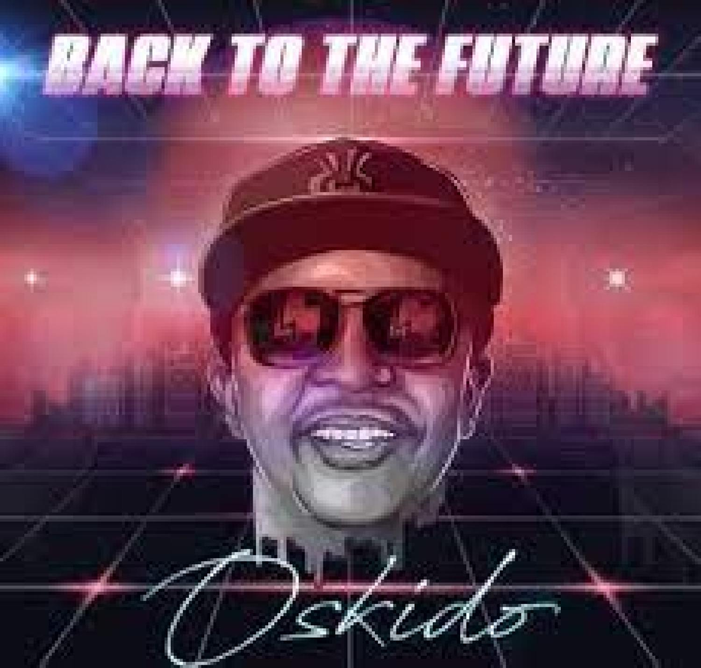 DOWNLOAD MP3: Oskido Ft. Niniola – Banky Banky AUDIO 320kbps
