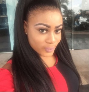 Actress, Omalicha Elom is not pleased with reports that female celebrities, especially actresses and sleeping with married men to fund their luxurious lifestyles.In a chat with Inside Nollywood,