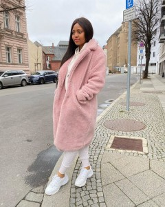 """Regina Daniels In Germany For Her Christmas Vacation She Shared with Caption …""""2020 is very personal. I owe myself a lot"""""""