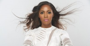 Common Wealth of Zion Assembly has come under severe criticism from musician, Tiwa Savage. Nigerian musician, Tiwa Savage has come for COZA church over a controversial promotional video which made it look like she's endorsing the church's upcoming event.