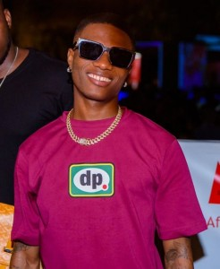 The Commonwealth of Zion Assembly church has come under a wave of attacks after being accused of fraud. Nigerian musician, Wizkid has accused the Commonwealth of Zion Assembly (COZA) of fraudulently