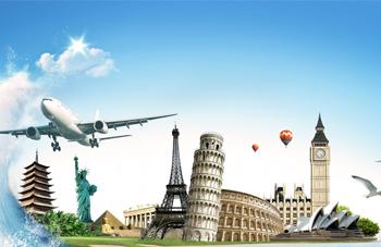 travel n tours