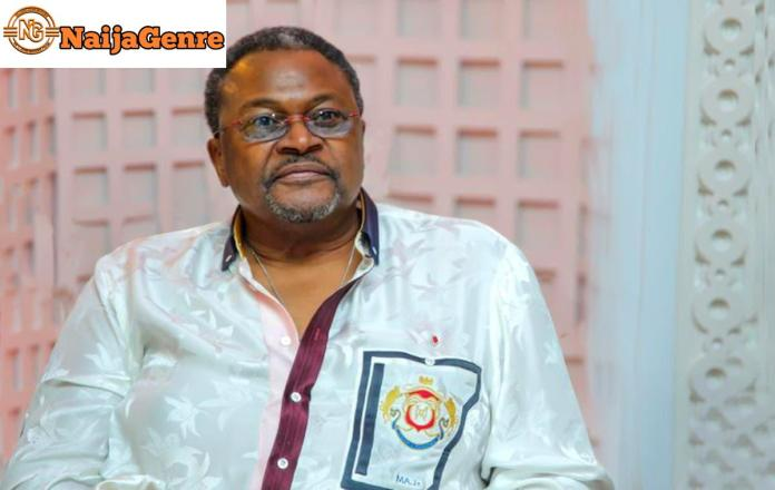 Mike Adenuga'S Net Worth In 2021 And Biography