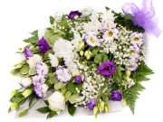 lillie forbes Obituary
