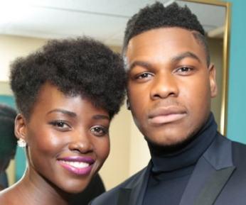 lupita nyongo nollywood movie
