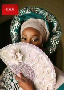Nigerian Traditional Wedding Planning Checklist for Brides