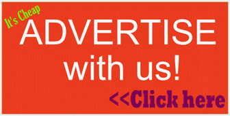 advertise nigerian business on naijaglamwedding