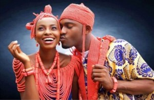 Edo Traditional Marriage Introduction Process: Grooms Wedding Planning Guide