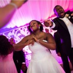 Everything About Planning Small Weddings and Saving Costs in Nigeria