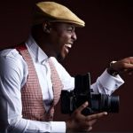 Why You Should Use a Professional for Your Wedding Photography/ Video Coverage: Don't Skimp on this!