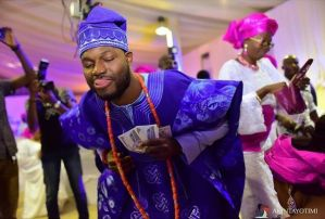 Questions about Yoruba Traditional Wedding Program | Answers by Shine Events CEO