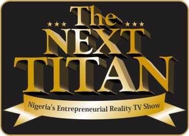 THE NEXT TITAN NIGERIA 2019