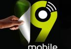 9 Mobile Data Plan Bundle & Subscription Code 2020 | Computer Click