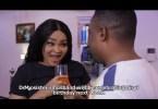 image for Olufemi Part 1 & 2 - 2020 Latest Yoruba Movie Starring Mercy Aigbe, Faithia Balogun, Segun Ogungbe