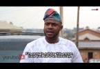Dunmininu Latest Yoruba Movie 2020