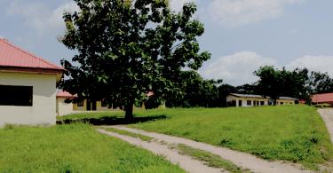 Buruku Local Government Area – I am Benue