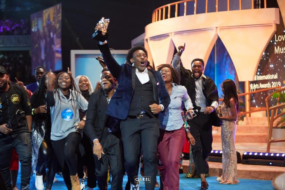 Samsong Wins Big at LIMA Awards (2)