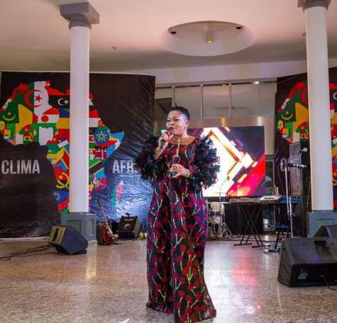 CLIMA Africa 2021-naijagospel (1)