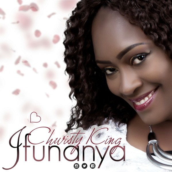 Ifunanya-Christy-King